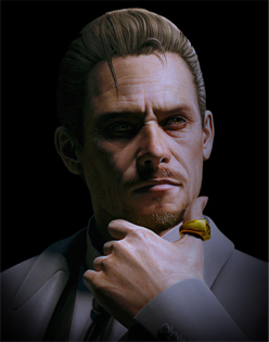 https://static.tvtropes.org/pmwiki/pub/images/re6simmons_7145.png