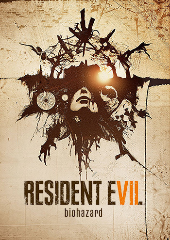 resident evil 7 jack brother