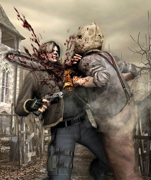 http://static.tvtropes.org/pmwiki/pub/images/re_4_chainsaw_wiki.jpg