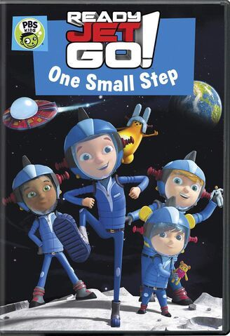 https://static.tvtropes.org/pmwiki/pub/images/ready_jet_go___one_small_step_dvd_cover.jpg