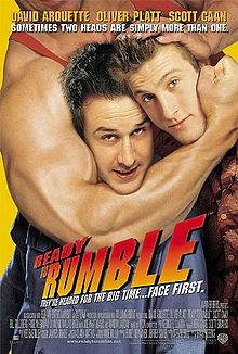http://static.tvtropes.org/pmwiki/pub/images/ready_to_rumble_poster_1708.jpg