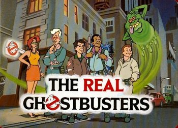 https://static.tvtropes.org/pmwiki/pub/images/real_ghostbusters.jpg