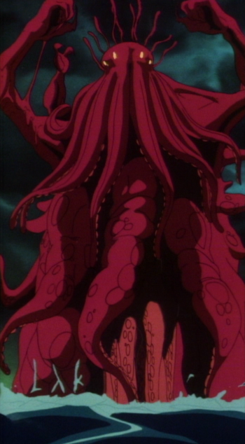http://static.tvtropes.org/pmwiki/pub/images/real_ghostbusters_nightmare_fuel.png