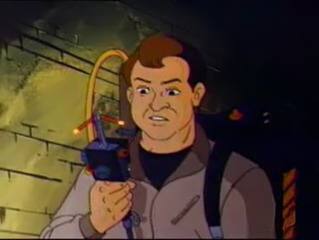 https://static.tvtropes.org/pmwiki/pub/images/real_ghostbusters_ray_24.jpg
