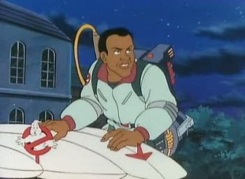 https://static.tvtropes.org/pmwiki/pub/images/real_ghostbusters_winston_5410.jpg