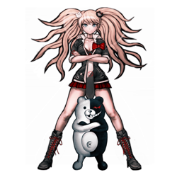 http://static.tvtropes.org/pmwiki/pub/images/real_junko_716.png
