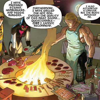 http://static.tvtropes.org/pmwiki/pub/images/real_men_cook_thor.png