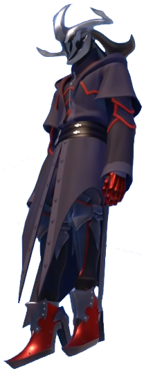 https://static.tvtropes.org/pmwiki/pub/images/real_organization_xiii_remnants_khiii.png