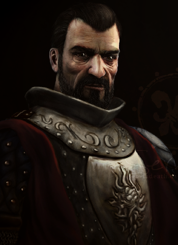 https://static.tvtropes.org/pmwiki/pub/images/real_power_of_the_north__jacques_de_aldersberg_by_serviadeath_d7x4cg2.png
