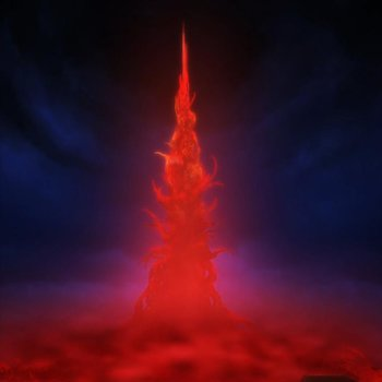 https://static.tvtropes.org/pmwiki/pub/images/real_red_tree_kemurikusa_1.jpg