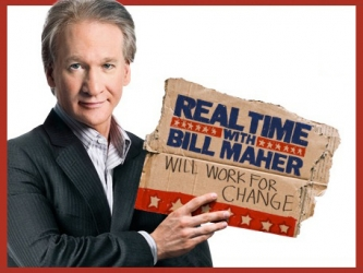 http://static.tvtropes.org/pmwiki/pub/images/real_time_with_bill_maher-show1_9307.jpg