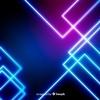 https://static.tvtropes.org/pmwiki/pub/images/realistic_neon_lights_technology_background_23_2148191481.jpg