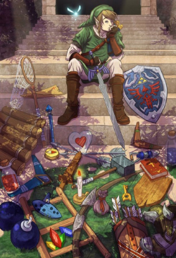 https://static.tvtropes.org/pmwiki/pub/images/reality-of-rpg-inventory_8055.png