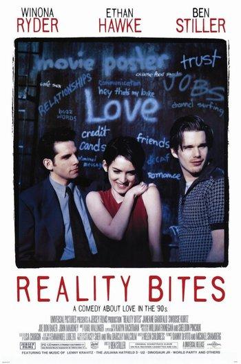 http://static.tvtropes.org/pmwiki/pub/images/reality_bites_1994_poster.jpg
