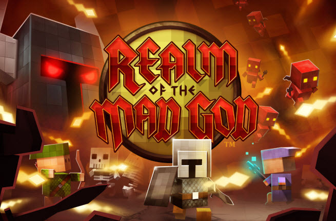 http://static.tvtropes.org/pmwiki/pub/images/realm_of_the_mad_god.jpg