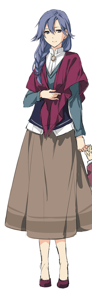 https://static.tvtropes.org/pmwiki/pub/images/rean_schwarzer___with_his_mother_1_sen_iii.png