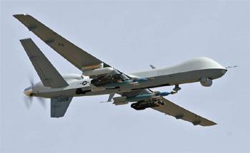 http://static.tvtropes.org/pmwiki/pub/images/reaper_drone_uav_9059.jpg