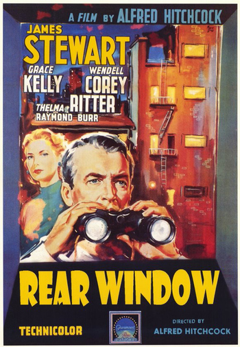 http://static.tvtropes.org/pmwiki/pub/images/rear_window_poster.jpg