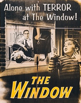http://static.tvtropes.org/pmwiki/pub/images/rear_window_witness.jpg