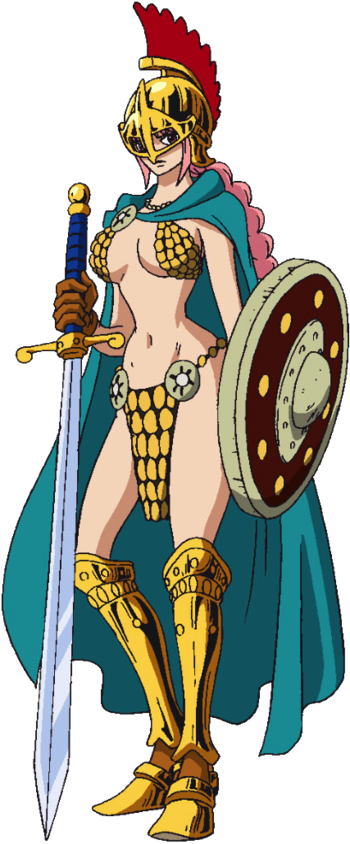 https://static.tvtropes.org/pmwiki/pub/images/rebecca_anime.png