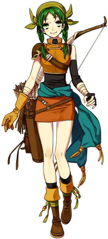 https://static.tvtropes.org/pmwiki/pub/images/rebecca_heroes.png