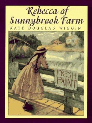 https://static.tvtropes.org/pmwiki/pub/images/rebecca_of_sunnybrook_farm.jpg