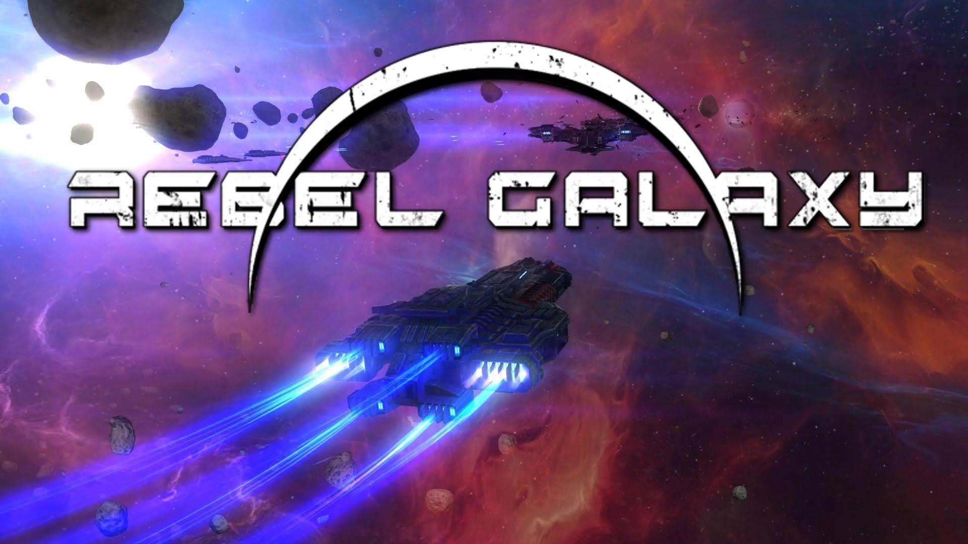 https://static.tvtropes.org/pmwiki/pub/images/rebel_galaxy_image.jpg