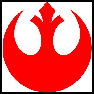https://static.tvtropes.org/pmwiki/pub/images/rebel_starbird_1659.png