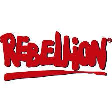 https://static.tvtropes.org/pmwiki/pub/images/rebellion_studio_2409.jpg