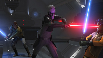 https://static.tvtropes.org/pmwiki/pub/images/rebels_fire_across_the_galaxy.jpg