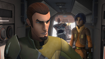 https://static.tvtropes.org/pmwiki/pub/images/rebels_the_lost_commanders.jpg