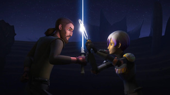 https://static.tvtropes.org/pmwiki/pub/images/rebels_trials_of_the_darksaber.jpg