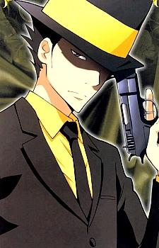 Katekyō Hitman Reborn Protagonists Characters Tv Tropes