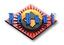 http://static.tvtropes.org/pmwiki/pub/images/reboot_logo.jpg