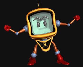 http://static.tvtropes.org/pmwiki/pub/images/reboot_mike_8911.jpg