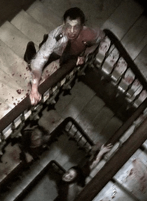https://static.tvtropes.org/pmwiki/pub/images/rec_stairwell2.png