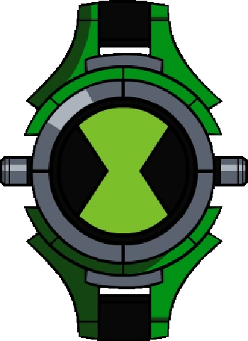 https://static.tvtropes.org/pmwiki/pub/images/recalibrated_omnitrix.png