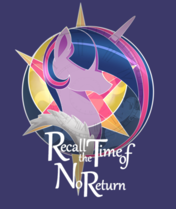 https://static.tvtropes.org/pmwiki/pub/images/recall_the_time_of_no_return___page_link_library_by_gashiboka_d8y4z7p_4.png