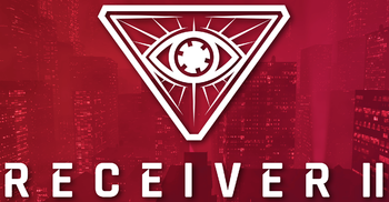 https://static.tvtropes.org/pmwiki/pub/images/receiver_2_logo_portrait_red.png