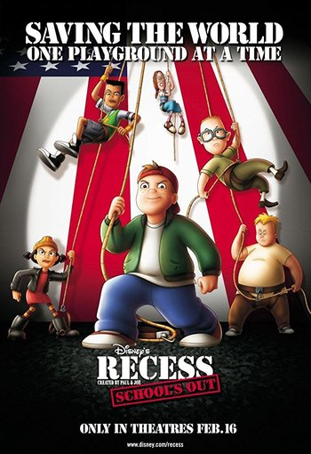 https://static.tvtropes.org/pmwiki/pub/images/recess_schools_out_poster.jpg