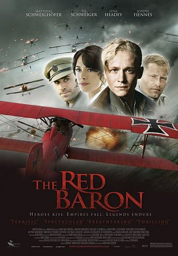 http://static.tvtropes.org/pmwiki/pub/images/red-baron_movie-poster_3205.jpg