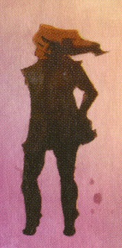http://static.tvtropes.org/pmwiki/pub/images/red_4.jpg