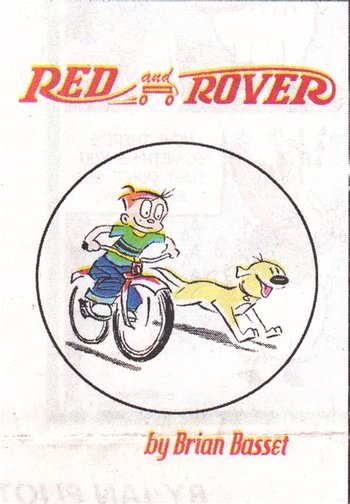 https://static.tvtropes.org/pmwiki/pub/images/red_and_rover.jpg