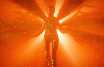 https://static.tvtropes.org/pmwiki/pub/images/red_angel.png