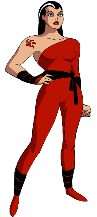 https://static.tvtropes.org/pmwiki/pub/images/red_claw_btas_0.png