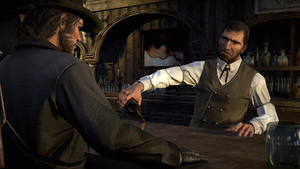 https://static.tvtropes.org/pmwiki/pub/images/red_dead_redemption_drinking.png