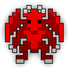 https://static.tvtropes.org/pmwiki/pub/images/red_demon.png