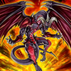 https://static.tvtropes.org/pmwiki/pub/images/red_dragon_archfiend_1080p_by_yugi_master.png