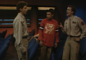https://static.tvtropes.org/pmwiki/pub/images/red_dwarf_1x6.png