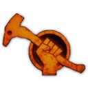 http://static.tvtropes.org/pmwiki/pub/images/red_faction_guerrilla_logo.png